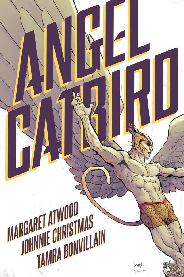 Cover: Courtesy of Dark Horse Comics