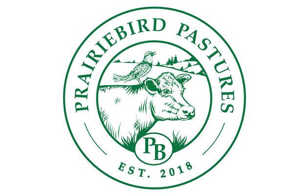 Prairie Bird Pastures
