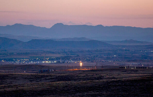 Candidates Are Promising to End Federal Oil and Gas Leasing. But Can They?