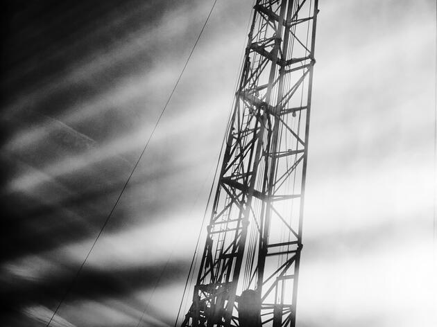 Big Oil's Best-Kept Secret