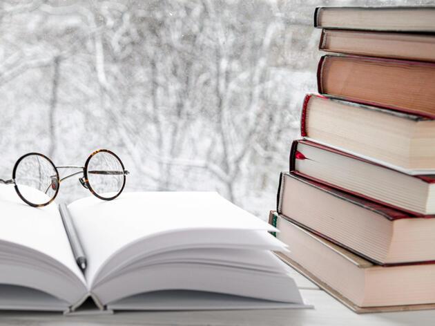 Seven Reading Recommendations From Audubon Editors
