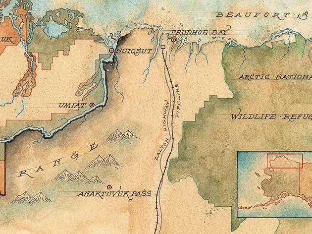 Ayude a Audubon a proteger la llanura costera