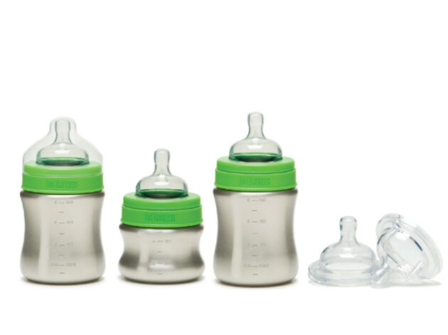 Green Guru: How Safe Are BPA Alternatives?