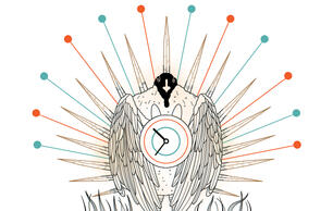Tick Tock Goes the Sage-Grouse Conservation Clock