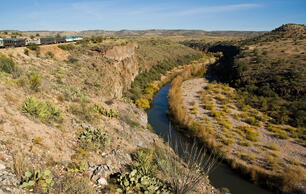 10 Things You Should Know About Arizona's Groundwater Management Act