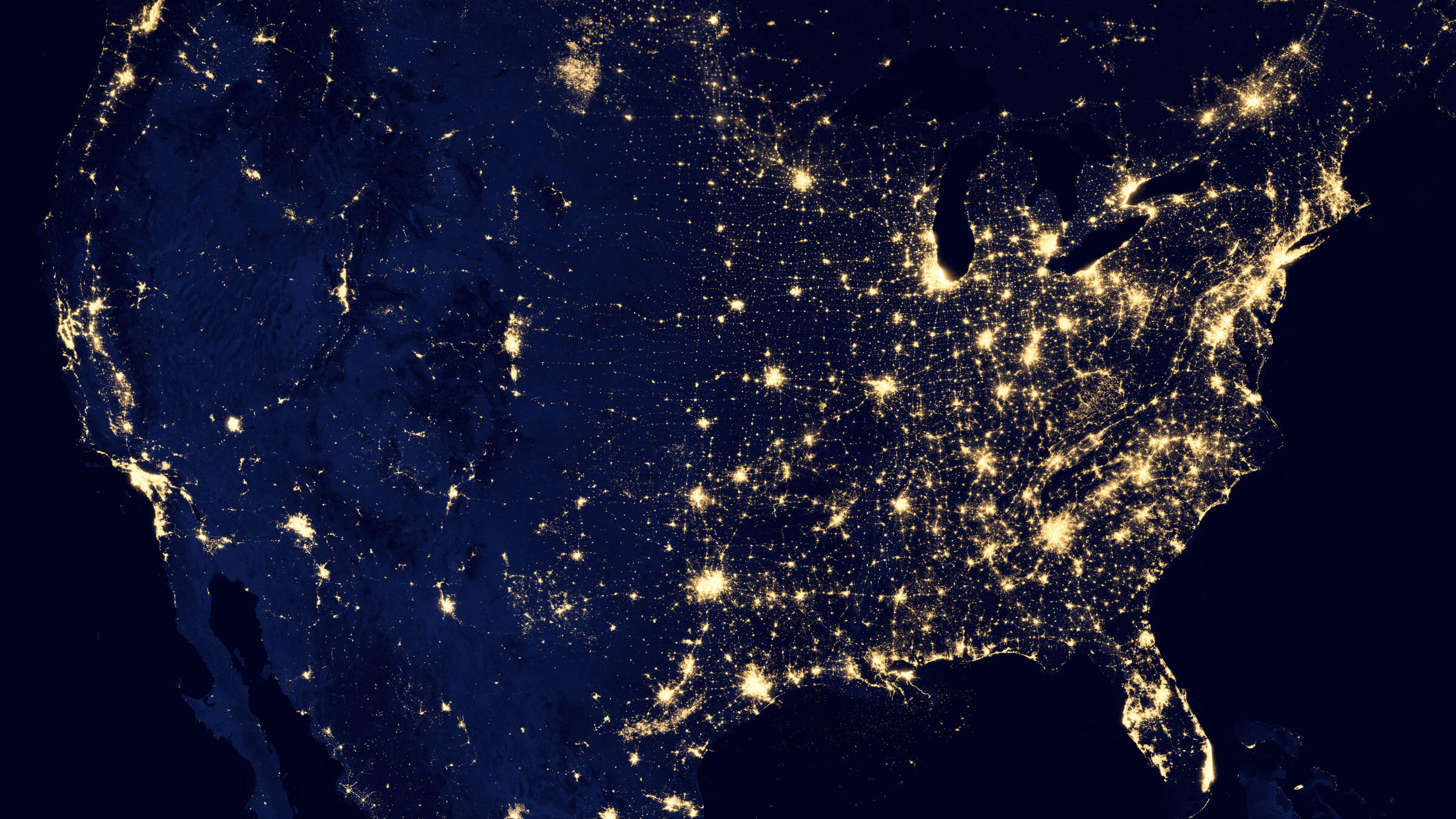 Lights_Out_NASA_Earth_Observatory
