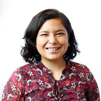 Tania Romero