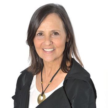 Lorraine Sciarra