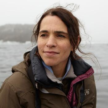 Anna Weinstein