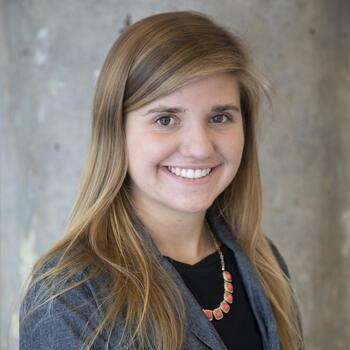 Rachel Layko