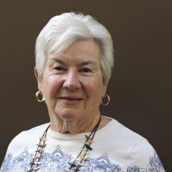 R. Cynthia Pruett
