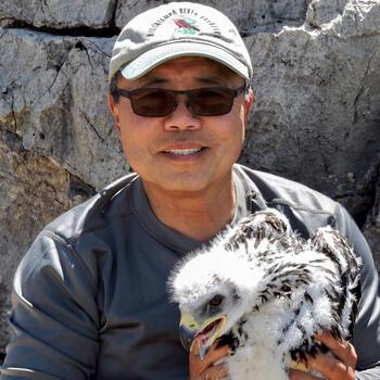 Doug Chang