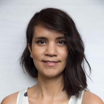 Elija Flores