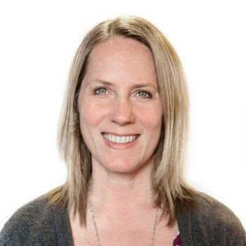 Heather Starck