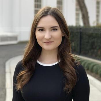 Danielle Butcher