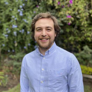 Fernando Collada