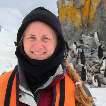 Erin Giese