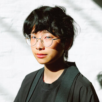 Bethany Chan