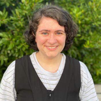 Claire Del Sorbo