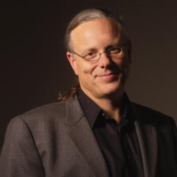 Jeffrey Goodby