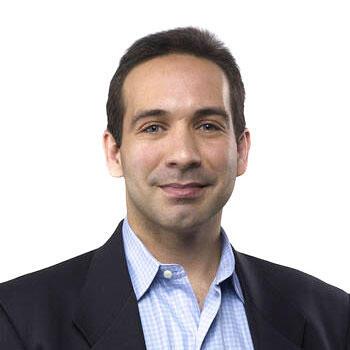 Jose Carbonell