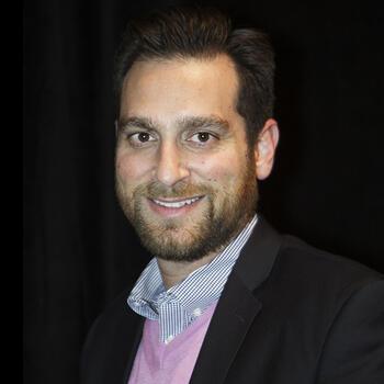Karim Al-Khafaji