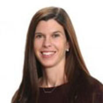 Kelly Adams