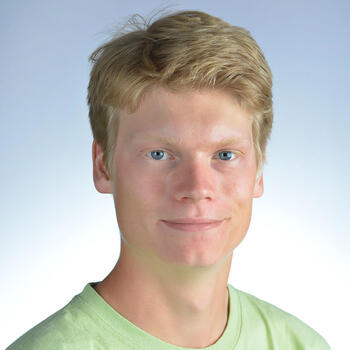 Mason Wiggins
