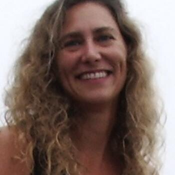 Michele Crist