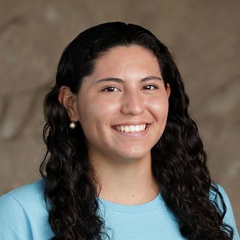 Nancy Pineda-Gama