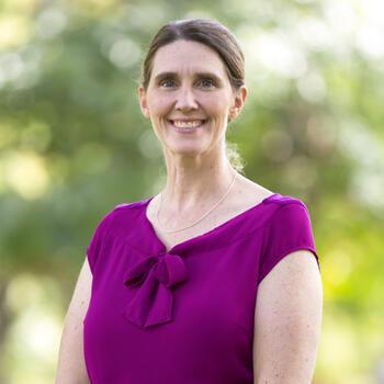 Jill Deppe