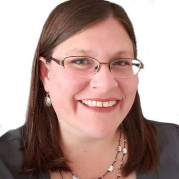 Julie Wraithmell