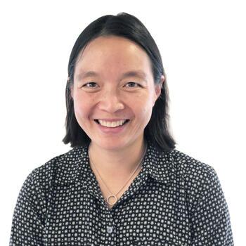 Karen Hyun