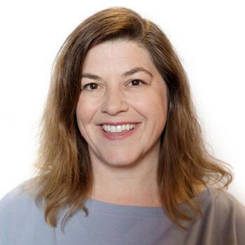 Rebeccah Sanders