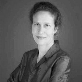 Jennifer Ackerman. Bob Llewellyn